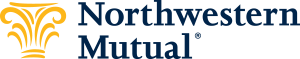Northwestern Mutual Foundation